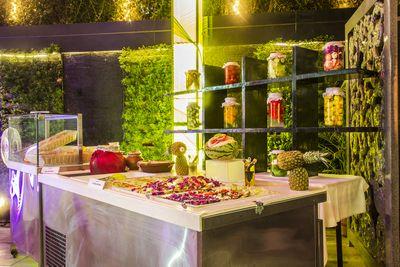 Photo of food idea