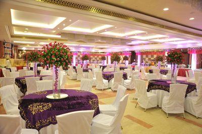 Mohan vilaas gt karnal road banquet wedding venue in delhi ncr portfolio pic stopboris Image collections