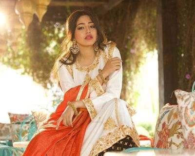 Top 40 Bridal Wear Stores In Ahmedabad Bridal Wear Shopping In Ahmedabad