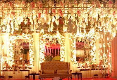 Wedding decorators in jalandhar list of tent decorators for wedding wedding decorators in jalandhar junglespirit Gallery