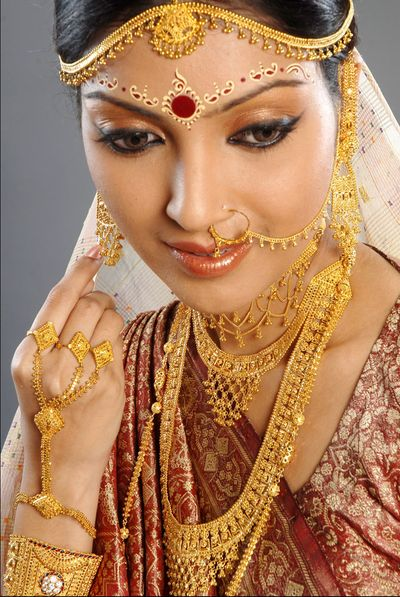 Makeup Artist Kolkata 0 1