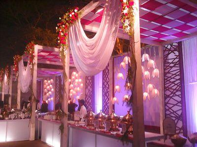 Creation events price reviews wedding decorators in kolkata portfolio pic junglespirit Images
