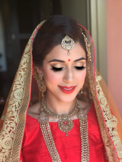 Best Bridal Makeup Artists in Mumbai - Prices, Info & Reviews