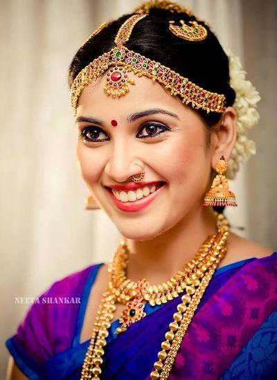 Photo of Neeta Shankar Photography
