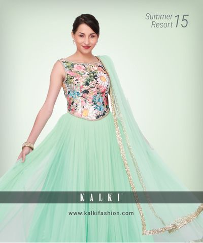 Photo of Kalki Fashion