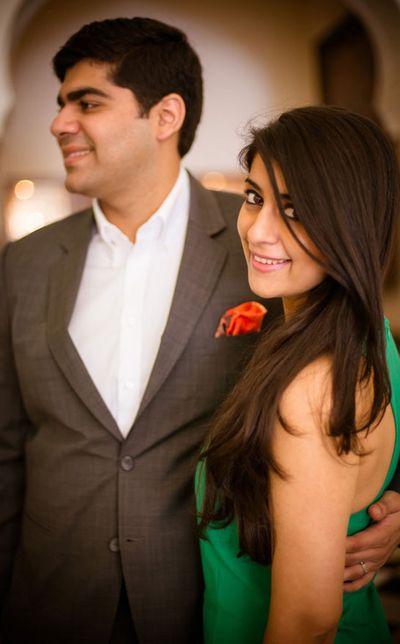 Photo of Bhumi and Simran Photography