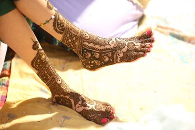 Best Bridal Mehandi Artists in Kolkata - Prices, Info & Reviews
