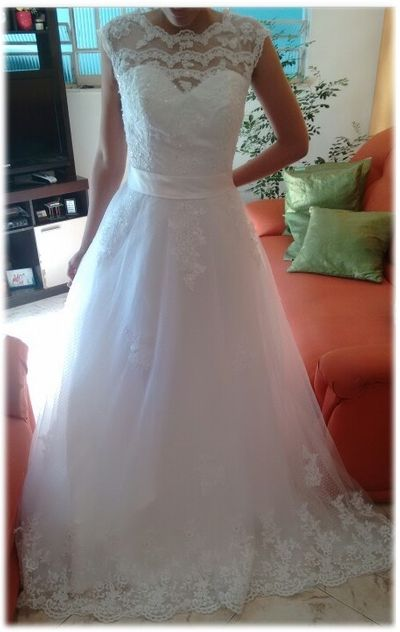 Styles N Smiles Wedding Gowns Info