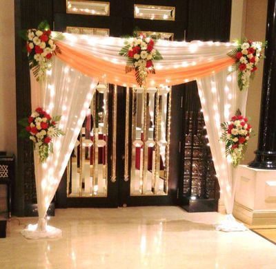 wedding decorators cost best wedding decorators in chennai prices info amp reviews 9177