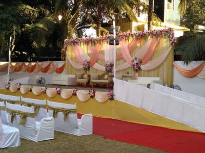 Best Wedding Decorators in Kolkata - Prices, Info & Reviews