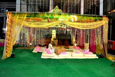 Marriage Lawns Amp Farmhouses In Delhi For Weddings Best Deals
