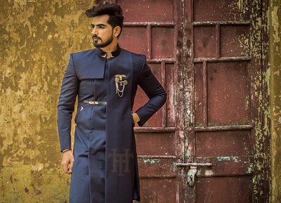 Top 40 Sherwani Wedding Suits Stores In Hyderabad Prices Reviews