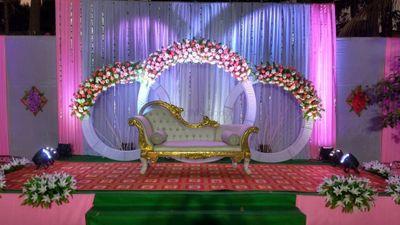 Best Wedding Decorators in Kolkata - Prices, Info & Reviews
