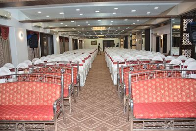 Banquet Halls In Borivali Wedding Venues In Borivali With