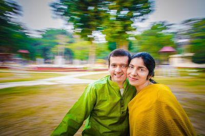 Photo of Padmanabhan Thangaraj-Paddy