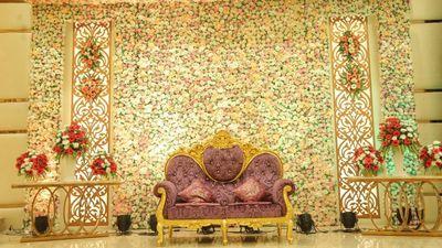 Surya Grand Hotel