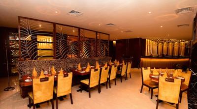Mystique Melange By Cherish Ashok Vihar Banquet Wedding Venue In