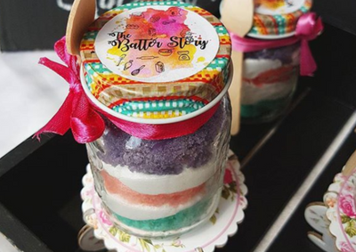 Best Wedding Favors Gifts For Guests
