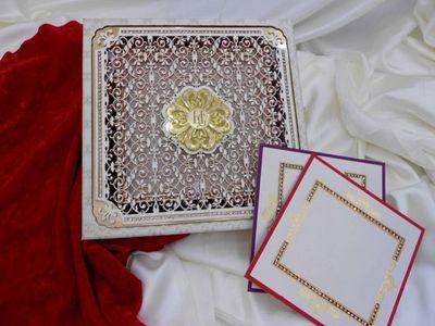 Photo of Parampara Cards
