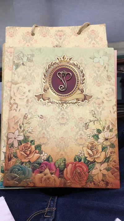 raja rajeshwari wedding cards  price  reviews  wedding