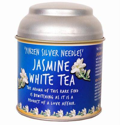 Photo of Sancha Tea