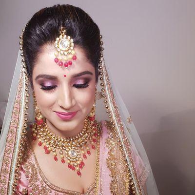 makeup artist upasana singh  price  reviews  bridal