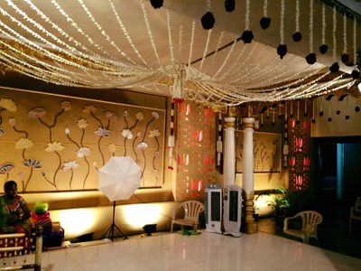 Wedding decorators in chennai list of tent decorators for wedding balu decorators chennai junglespirit Choice Image