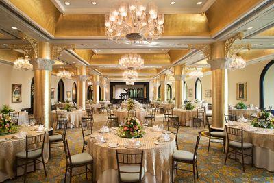 Best 5 Star Wedding Hotels In South Mumbai