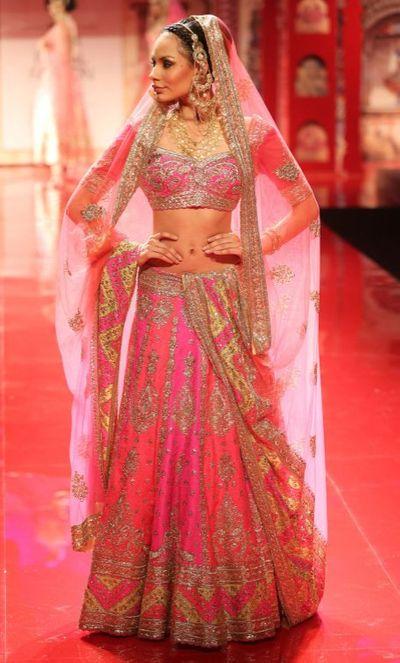 Photo of Suneet Verma