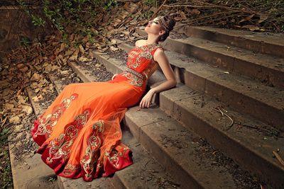 Photo of Azalea Couture