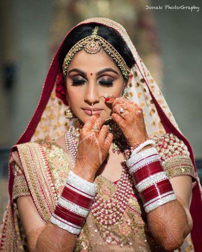 Makeup Artist, Kolkata. 0