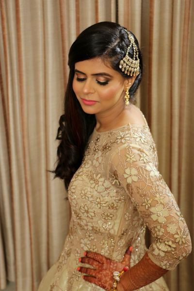 makeup tips for wedding umang vanshika makeup artist price amp reviews bridal 5671