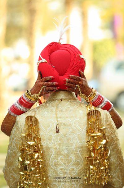 Photo of Bobby Sharma Fotography