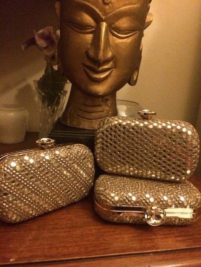 Photo of Beau Monde Bags and Accessories