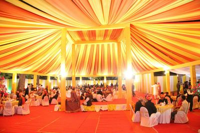 Best wedding decorators in jodhpur prices info reviews kesariya wedding planners junglespirit Choice Image