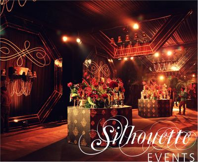 Photo of Silhouette Events