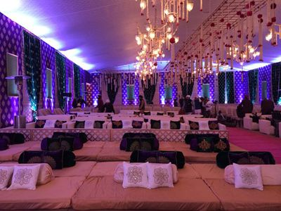 Wedding commitments price reviews wedding decorators in delhi ncr portfolio pic junglespirit Images