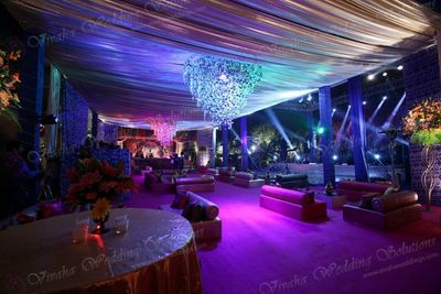 Photo of Vivaha Wedding Solutions
