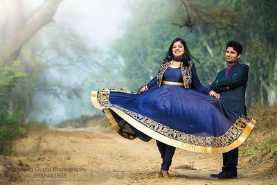 Photo of Sandeep Gupta Photography