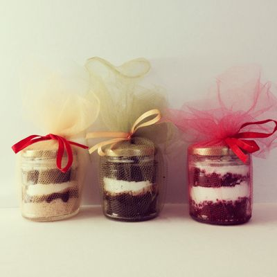 Photo of JAR Designs