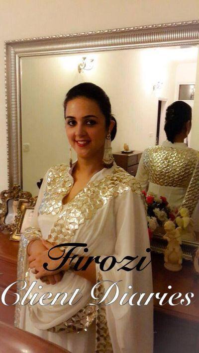 Photo of Firozi