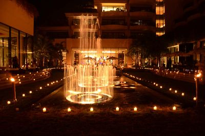Photo of Vivanta By Taj Surajkund