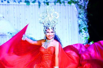 Photo of Shubharambh productions pvt ltd