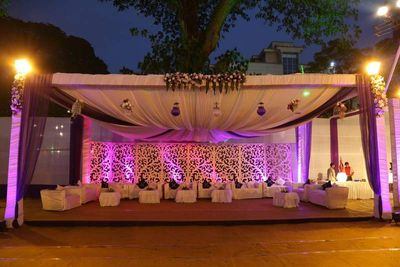 Celebrations price reviews wedding decorators in guwahati portfolio pic junglespirit Choice Image