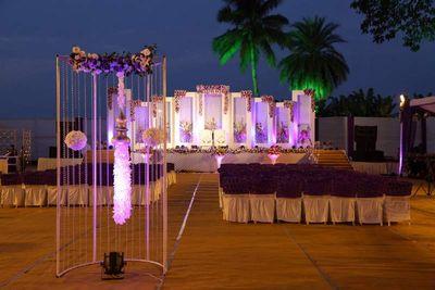 Wedding decorators in guwahati list of tent decorators for wedding celebrations guwahati junglespirit Choice Image