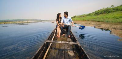 Photo of Weddarazzi Films