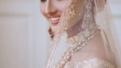 Makeup Shoot by Safarsaga Films - Sangha - Best in Chandigarh