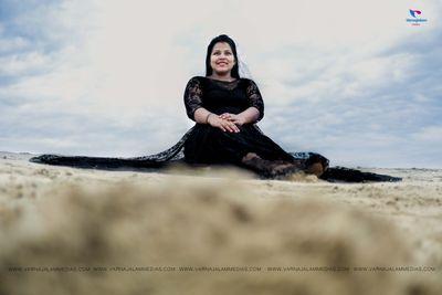 Album in City Pondicherry