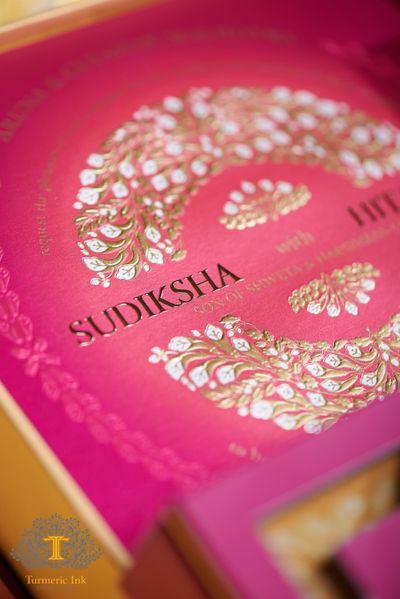 Hitaarth & Sudiksha