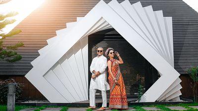Album in City Surat